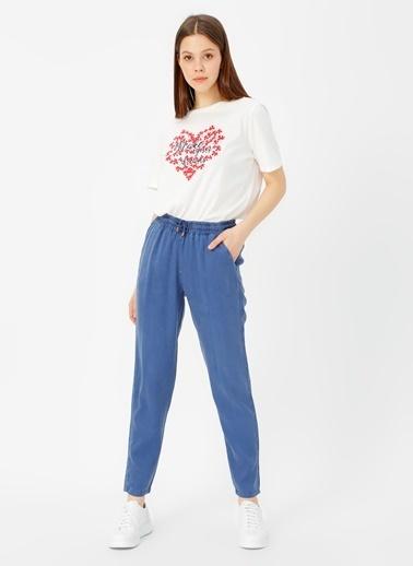 Fashion Friends Pantolon Saks